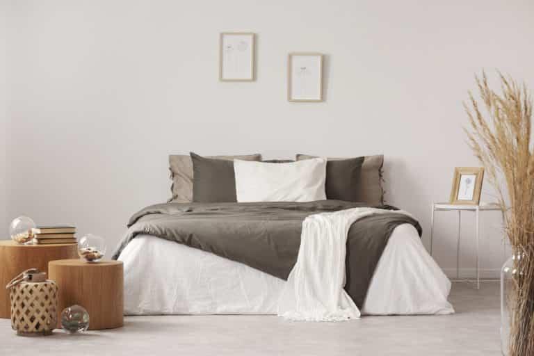 10 astuces pour bien décorer sa chambre!
