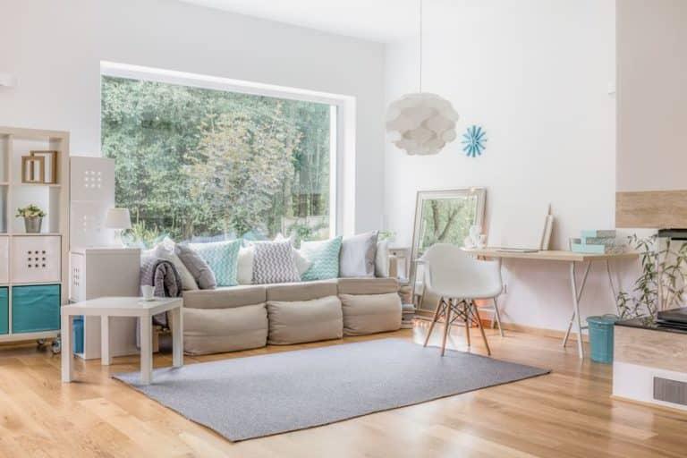 11 idées pour bien décorer sa maison