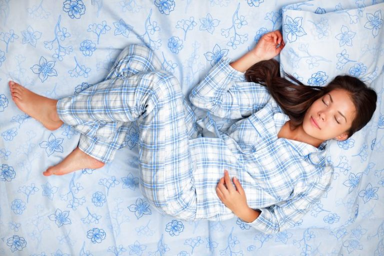Troubles du sommeil: causes, diagnostics et traitement?