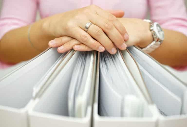 La gestion électronique des documents (GED): les informations essentielles à savoir
