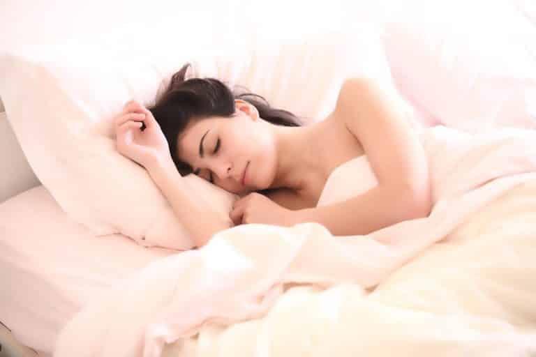 10 accessoires et gadget pour vous aider à mieux dormir!