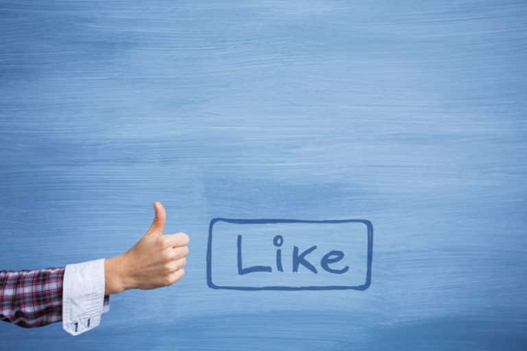 Comment répondre aux avis négatifs et aux avis positifs des clients?