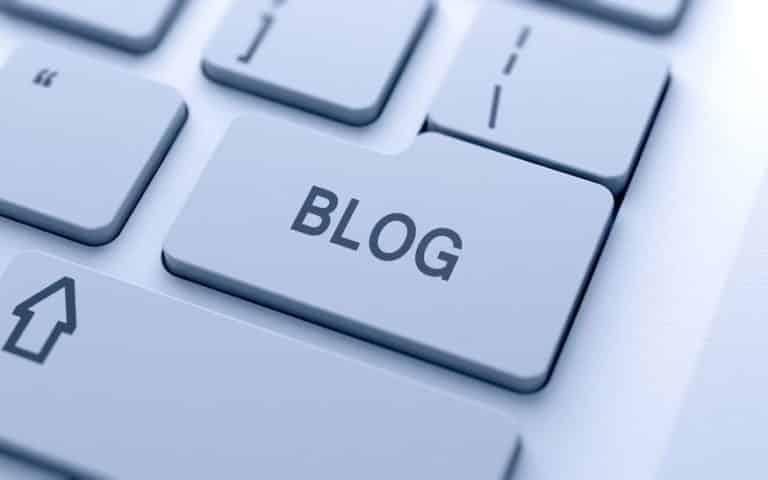 18 conseils pour devenir blogueur influent et gagner de l'argent