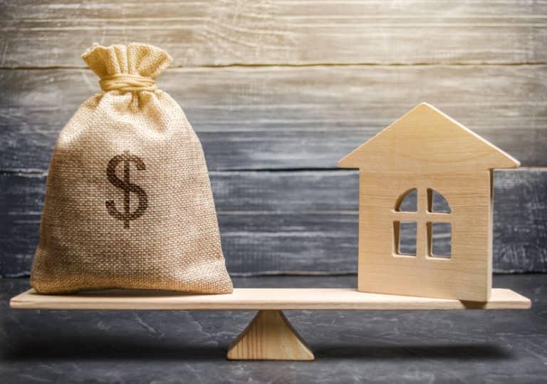 Investissement locatif et rentabilité > 10%: 14 astuces!