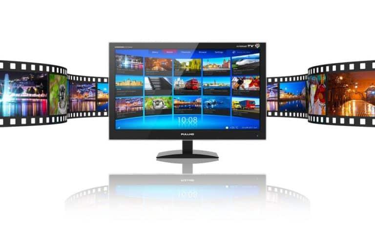 Sur quelle plateforme de streaming regarder des documentaires ?