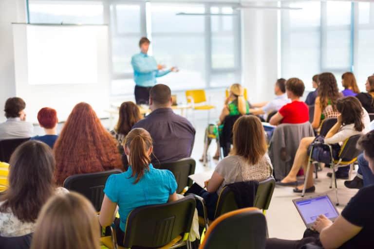 Quels sont les missions et avantages du CSE ?