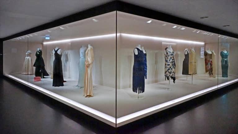 Comment suivre les tendances de la mode?