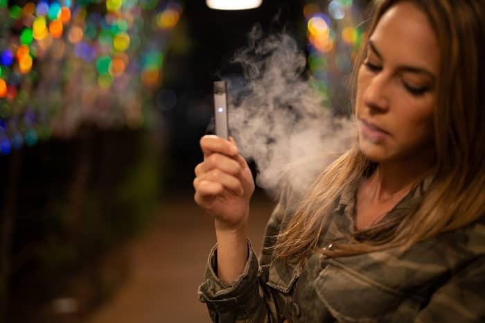 Comment utiliser et nettoyer sa E-cigarette?