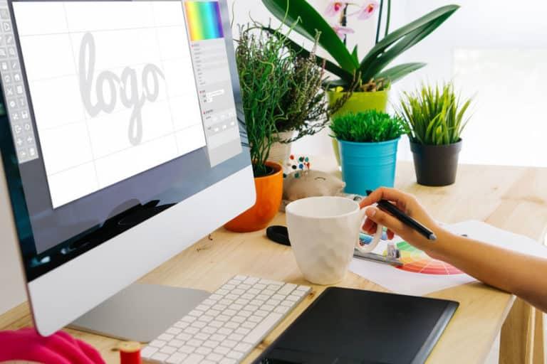 Qu'est-ce que l'identité visuelle d'une entreprise?