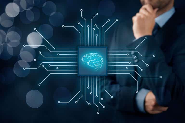 10 nouvelles technologies attendues pour 2022
