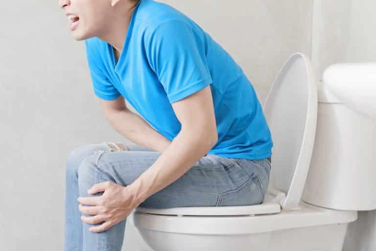 Constipation : quel est le remède immédiat ?