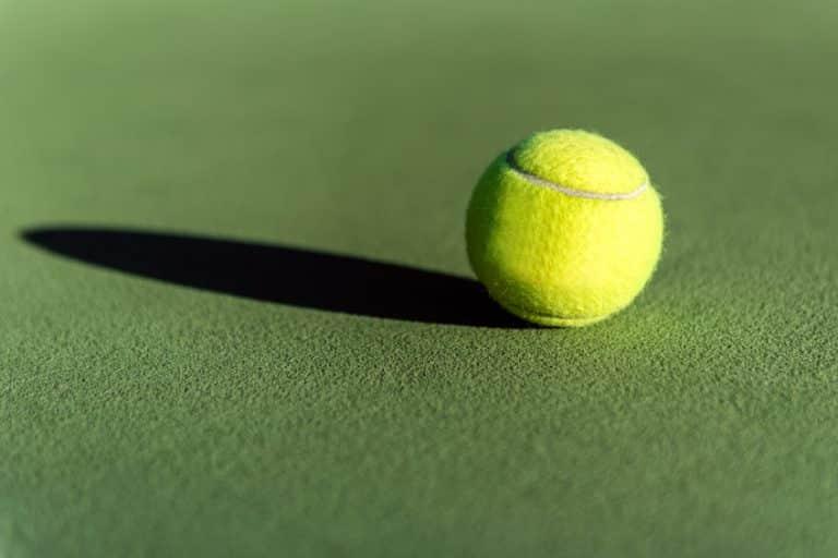 Tour d'horizon des 10 plus longs matchs de l'histoire du Tennis