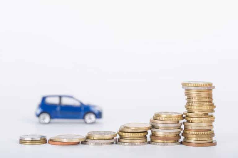 La prime à la conversion: comment bénéficier de cette aide à l'achat d'un véhicule neuf