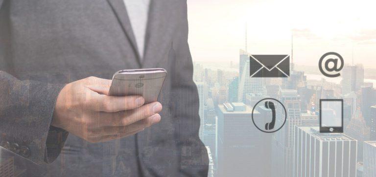 Comment créer une adresse mail ?