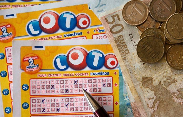 Comment gagner au loto?