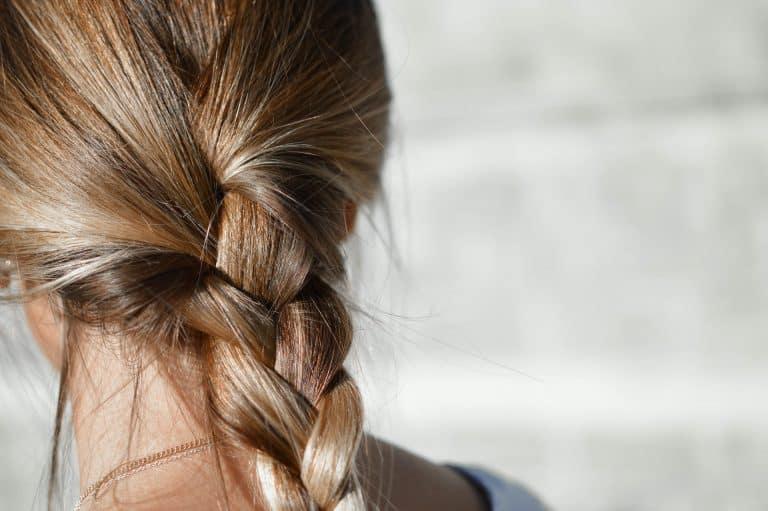 Comment faire pousser les cheveux?