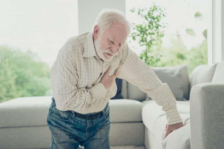 Top 15 des hommes les plus vieux du monde