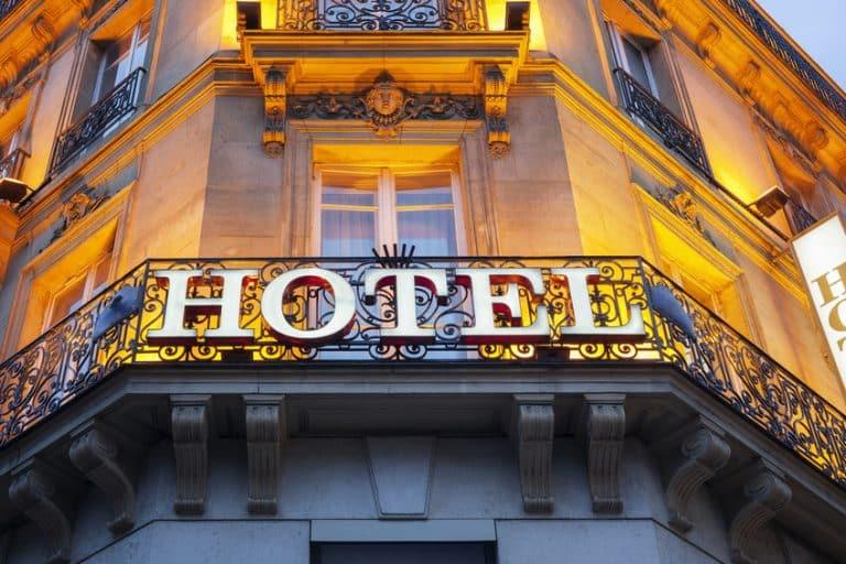 Ouvrir son hôtel : Ce à quoi il faut penser