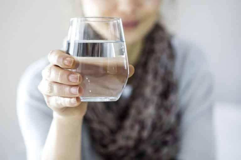Limiter le gaspillage en eau : 19 idées à mettre en place