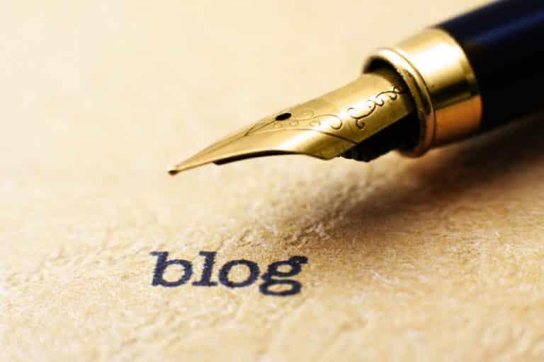 Top15 des services de rédaction web sur Internet
