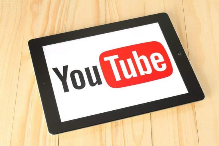 Comment convertir en MP3 une vidéo depuis YouTube